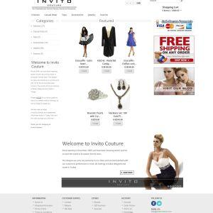 invito_couture_website