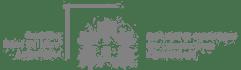 logo_3_new