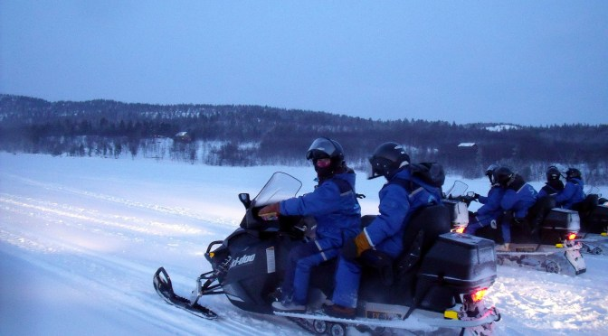 psychopyko snowmobiling must attribute