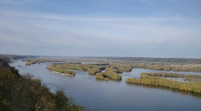 Mississippi River Near Wisconsin.jpg