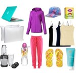 Preventive Mastectomy: Packing for Surgery and Preparing for Your First Weeks at Home