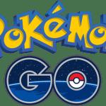 PokemonGO Yes or No?!