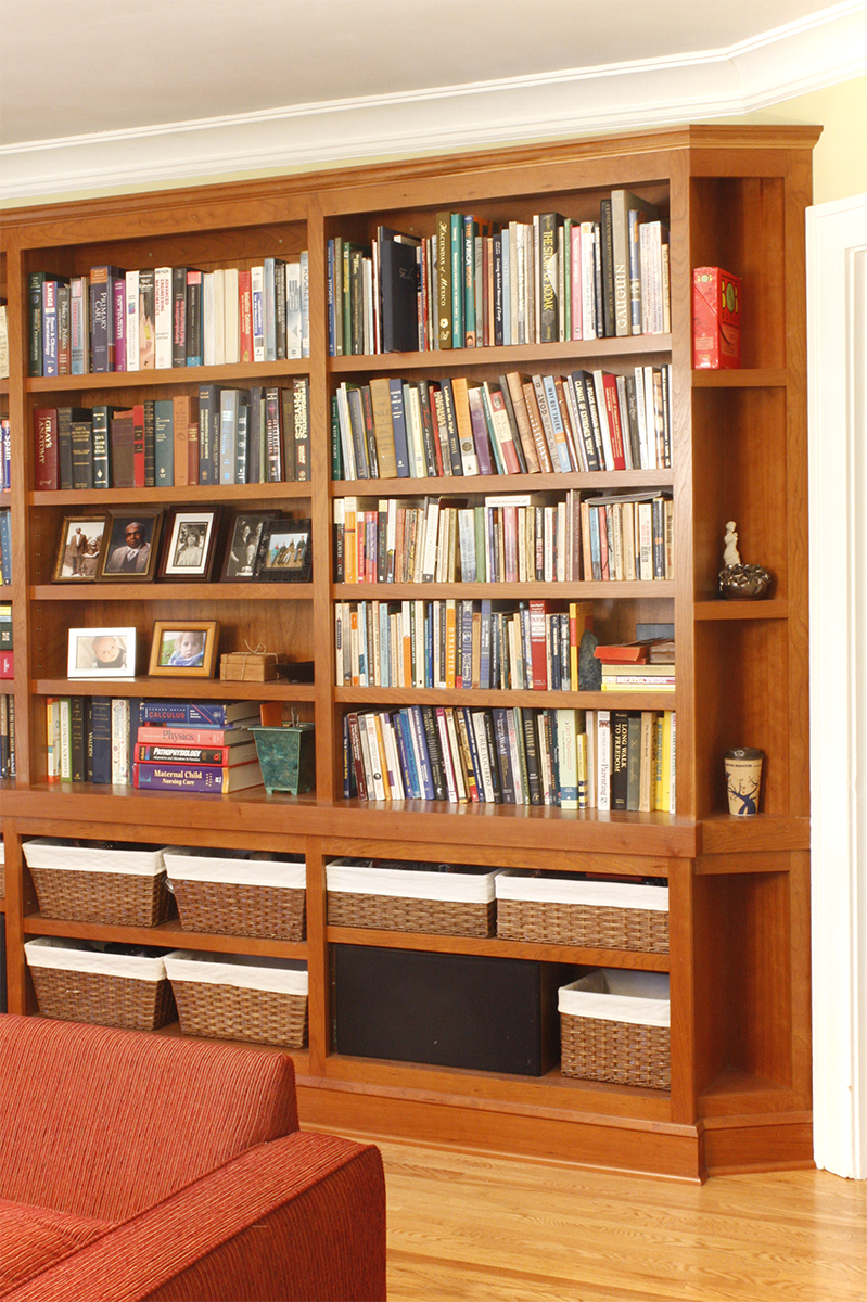 build organizecorner shelving systembeautiful mess with corner bookcase designs 8