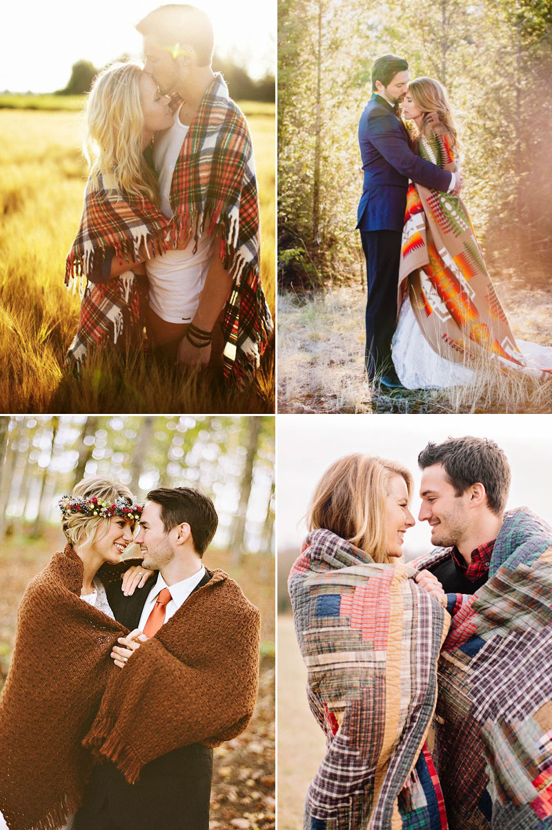 First Siblings Autumn Air Epic Fallengagement Outdoor Fall Engagement Photo Ideas Collections Photo Fall Ideas 2017 Fall Ideas Outdoor Fall Engagement Photo Ideas Brea ideas Fall Picture Ideas