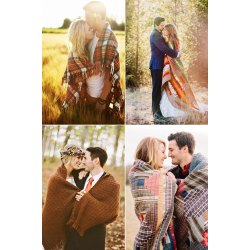 Small Crop Of Fall Picture Ideas
