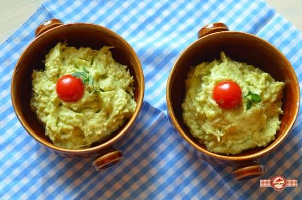 salata-de-telina-cu-maioneza-de-avocado