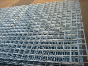 wire mesh intibaja