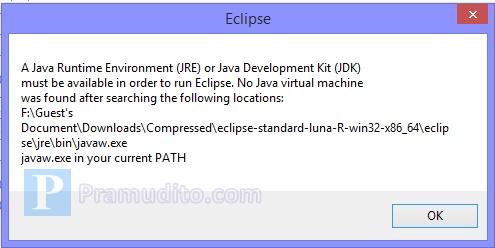 http://i1.wp.com/pramudito.com.screenshot.jw.lt/eclipse/1.jpg?resize=495%2C248