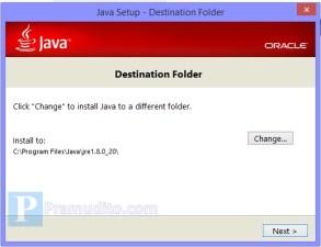 http://i1.wp.com/pramudito.com.screenshot.jw.lt/eclipse/6.jpg?resize=293%2C225
