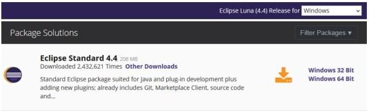 http://i1.wp.com/pramudito.com.screenshot.jw.lt/eclipse/web1.jpg?resize=535%2C163