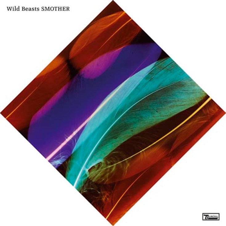 Wild-Beasts-Smother