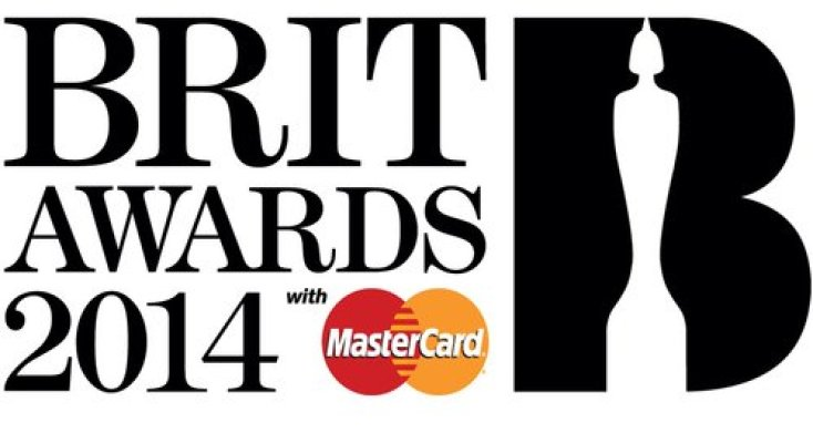 brit-award-2014-logo-1385641970-large-article-0