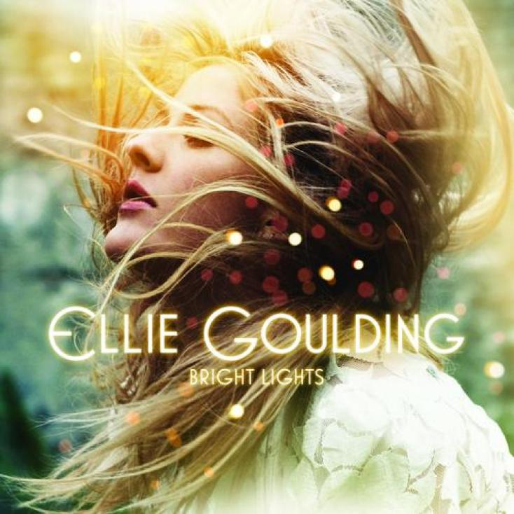 Ellie+Goulding+Bright+Lights2