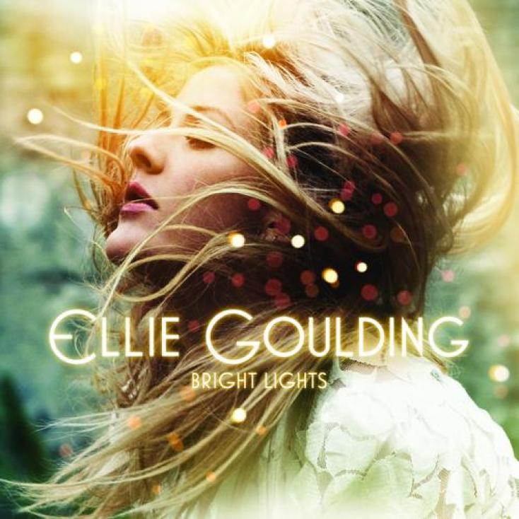 Ellie+Goulding+Bright+Lights2