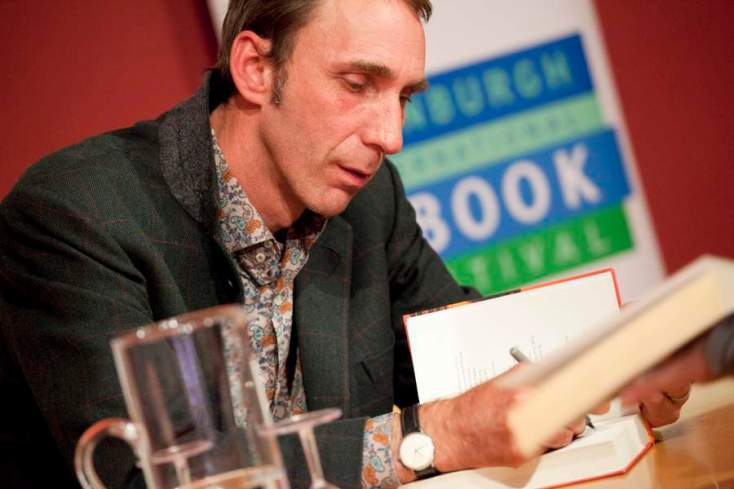 Will Self signing