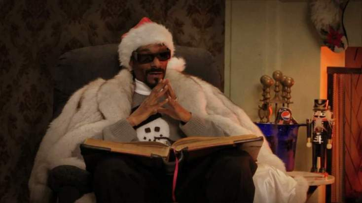 pepsi-max-a-christmas-story-from-snoop-dogg-600-89286