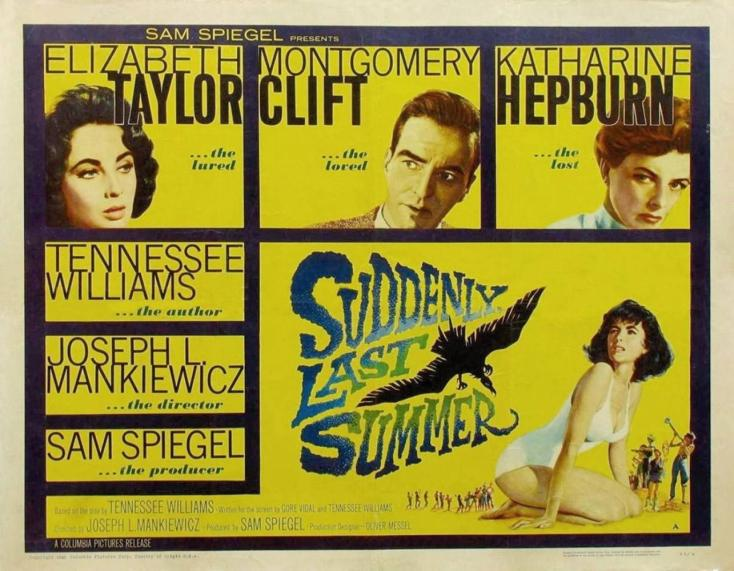 suddenly-last-summer