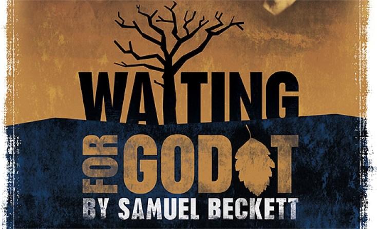 waiting-for-godot
