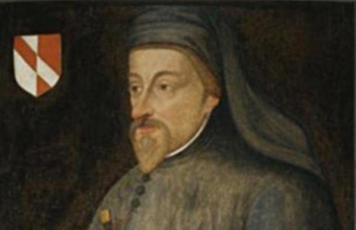 Geoffrey_Chaucer