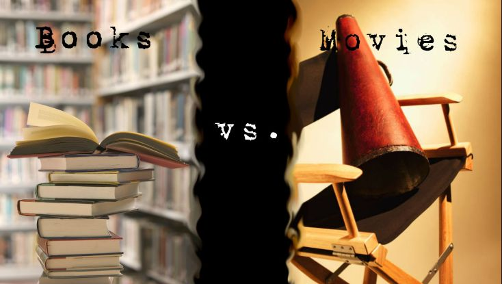 books-vs-movies-with-text1-800x470