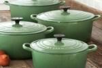 lecreuset-fennelsurlatable001