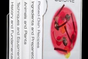 livro-ModernistCuisine