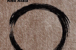 D.O.M: Redescobrindo Ingredientes Brasileiros de Alex Atala