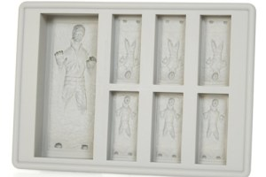 starwars-hansolo-carbonite