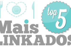Top 5: Mais Linkados