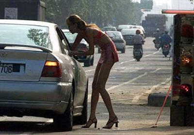 prostituierte küssen prostitution tel aviv