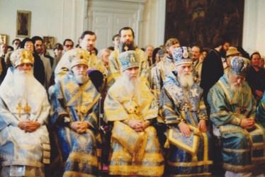 sinod1981
