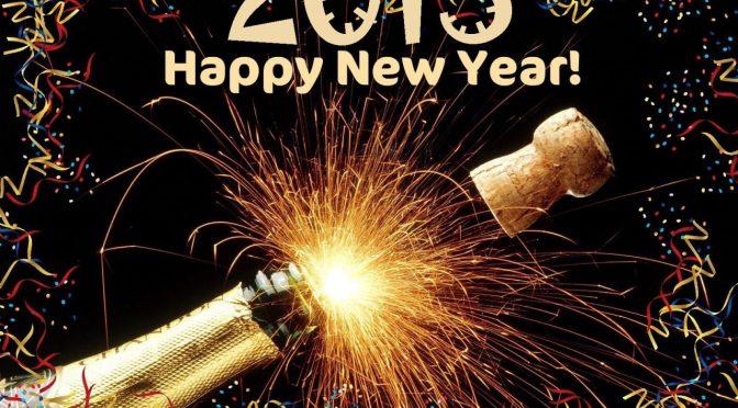 new year 2015kk1