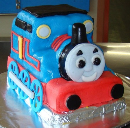 thomasthetankengine21