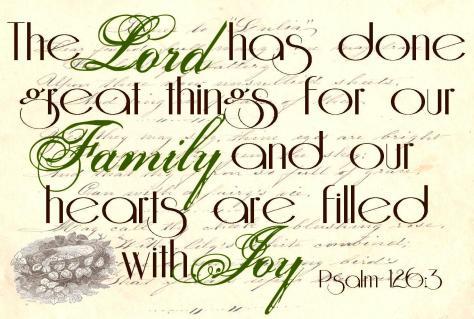 Lord-Family-Joy