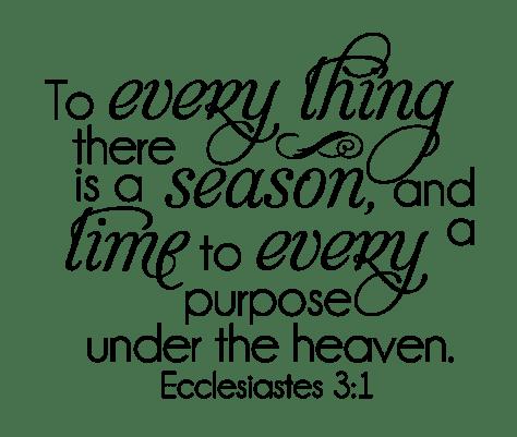 ecclesiastes-3_1-oct-2
