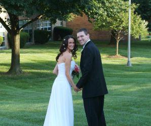 Marriageblog1