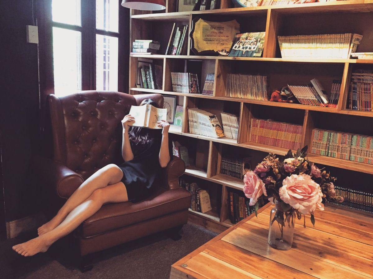 """Books on My """"Catholic"""" Shelf"""