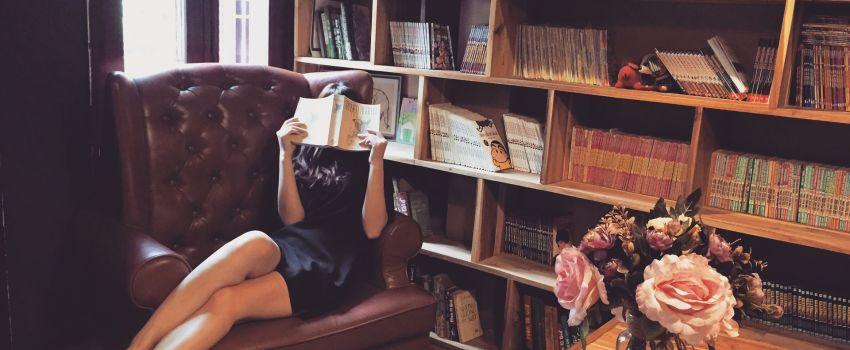 booksonmyshelf