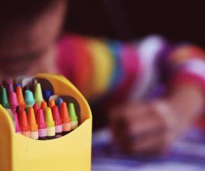 coloringfeatureimage