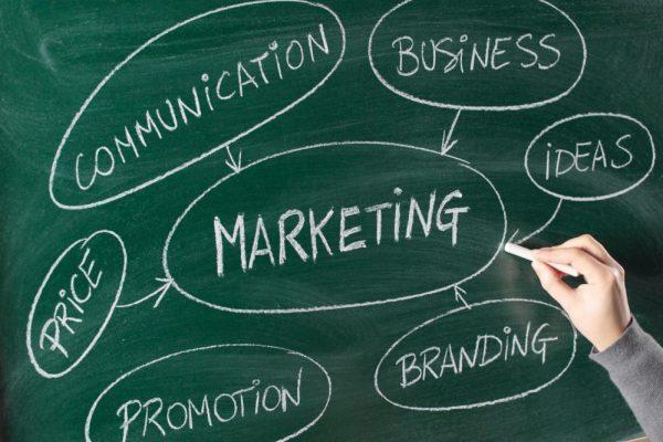Как директору по маркетингу работалось в дипломной комиссии одного из петербургских вузов
