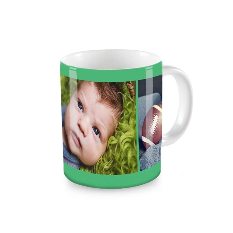 Large Of Walgreens Photo Mug