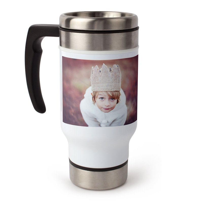 Large Of Giant Coffee Travel Mug