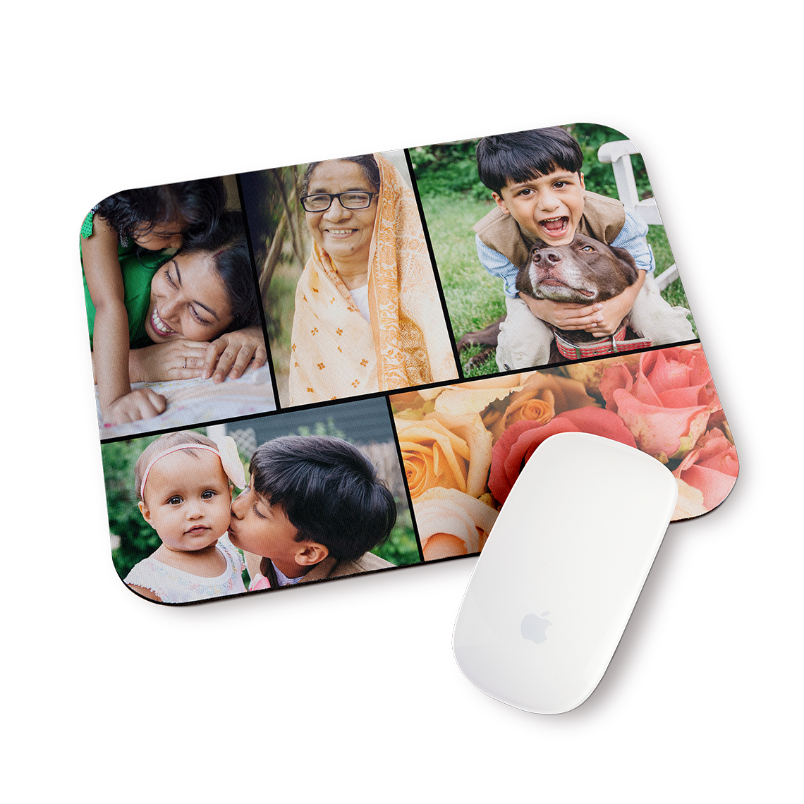 Fullsize Of Mouse Pad Custom