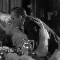 Grand Hotel (1932) Review