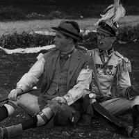 Cracked Nuts (1931) Review