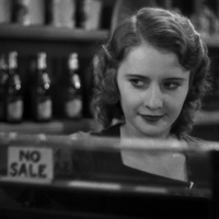 Shopworn (1932), with Barbara Stanwyck