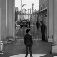 Free and Easy (1930), with Buster Keaton