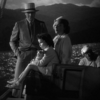 Black Moon (1934) Review, with Fay Wray and Jack Holt