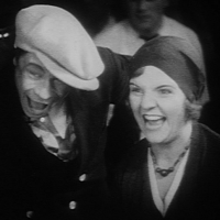 Sit Tight (1931) Review, with Winnie Lightner and Joe E. Brown