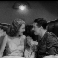 One Hour With You (1932) Review, with Maurice Chevalier and Jeanette MacDonald